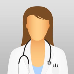 Provider for New Patient Appointments Profile Photo